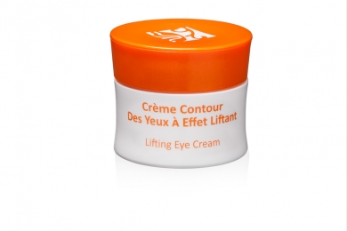 Mini EYE CONTOUR CREAM 15 ml