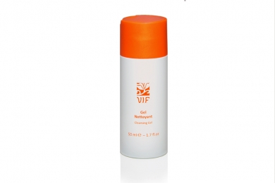 CLEANSING GEL (50 ml)